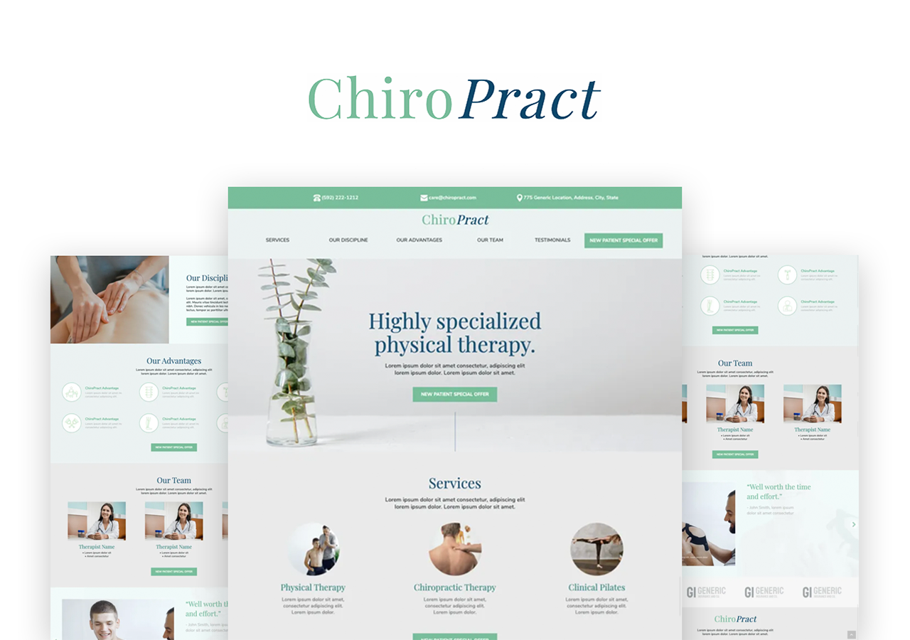 6470-Funnel-Preview-Graphics-v4-ChiroPract