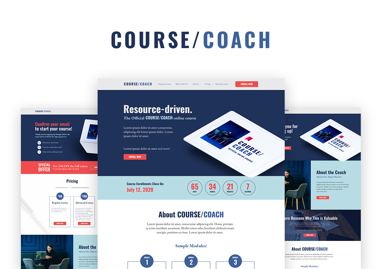 6470-Funnel-Preview-Graphics-v4-CourseCoach