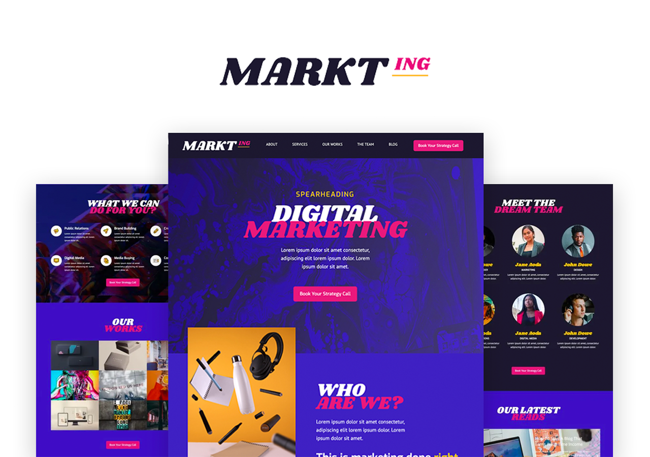 6470-Funnel-Preview-Graphics-v4-MARKTing