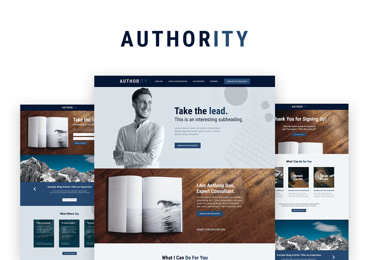 6470-Funnel-Preview-Graphics-v4-Male-Authority